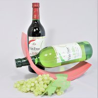 ノンアルコールワイン「Vin Free」