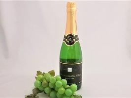 アルプス スパークリングワイン ナイアガラ