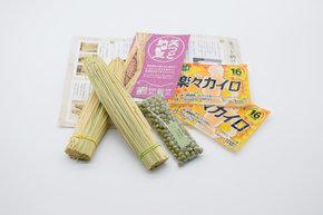 木曽おんたけ納豆 手作りキット